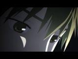 Rozen Maiden / Дева-роза 3 сезон серия 2 (Озвучили Rain77 и Aemi)