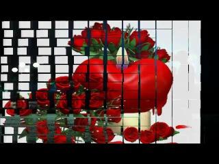 Красивый клип о любви. Самые лучшие песни про любовь