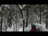 5. 14.12.2013 - ОФГ-10 Зимнее противостояние